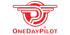 One Day Pilot